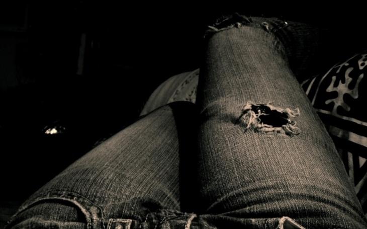 Je národní povinností znásilňovat ženy v roztržených džínách, prohlásil egyptský právník