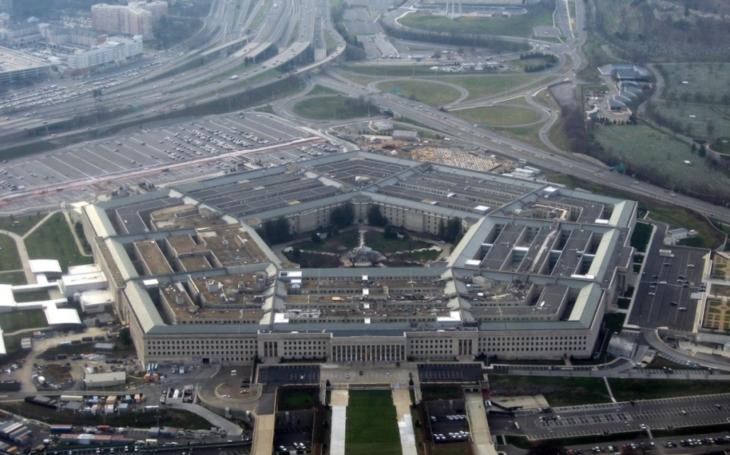Pentagon: Jaderný arzenál KLDR by zničila jedině pozemní invaze