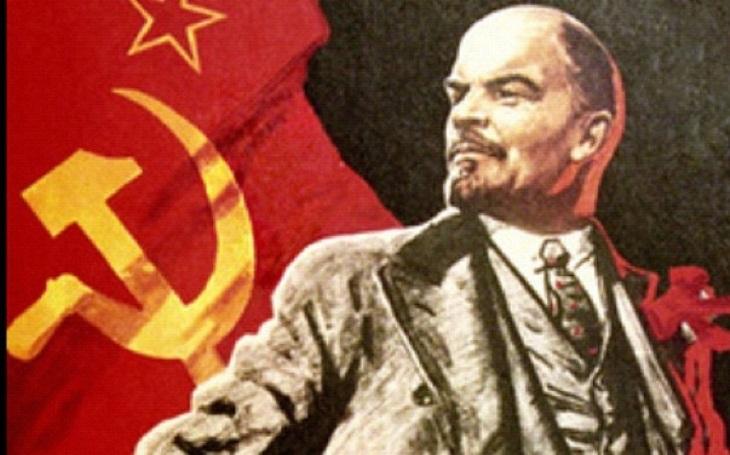 Před 101 lety začala krvavá bolševická diktatura