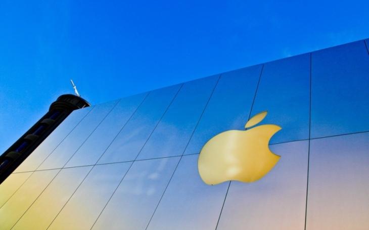 Paradise Papers: Daňových rájů využívali Apple, Nike či Hamilton