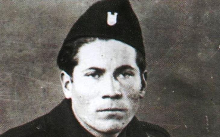Král hrdlořezů 2. světové války byl vystudovaný kněz