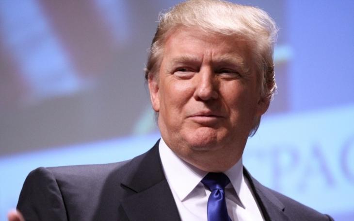 Trump prý na summitu od Kima dostal všechno, v neděli mu zavolá