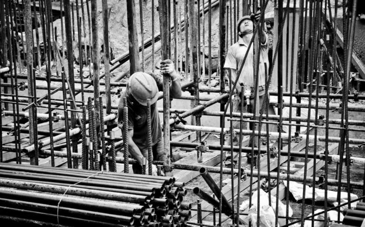 Experti: ČR čeká větší problém s nedostatkem pracovníků než teď