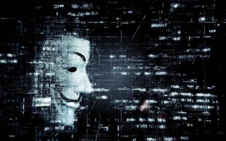 Hackeři tvrdí, že ukradli dokumenty italské vlády a armády