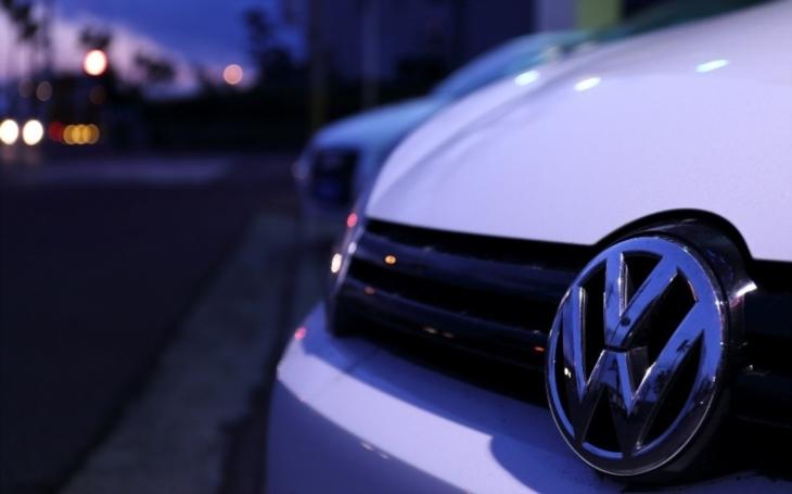 Volkswagen podle zdrojů Reuters představí alianci s Fordem