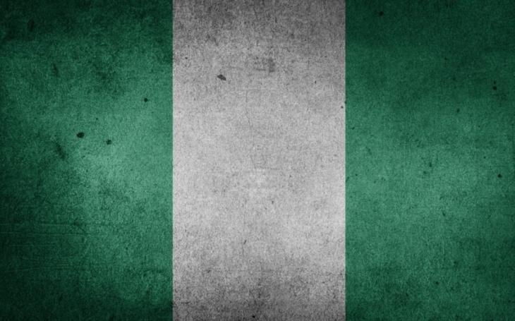 Nigérie – hrozba budoucnosti