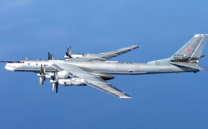 Rusko posilňuje svoj vplyv v juhovýchodnej Ázii, strategické bombardéry pristáli v Indonézii