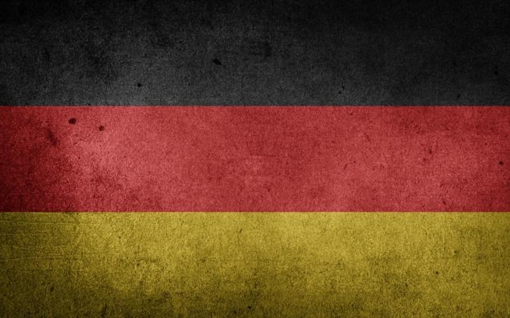 Dohoda k migraci vyvolala smíšené reakce v Německu i u sousedů