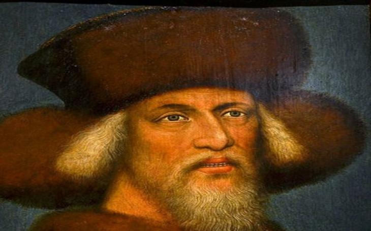 Zikmund Lucemburský - král, kterého se báli husité i Turci