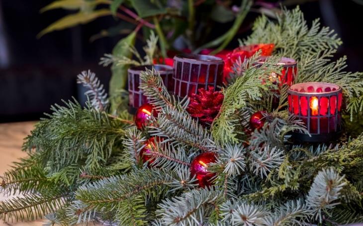 Na školu v Dánsku sa zniesla obrovská vlna kritiky, rozhodla sa ''zrušiť'' Vianoce kvôli nekresťanským deťom