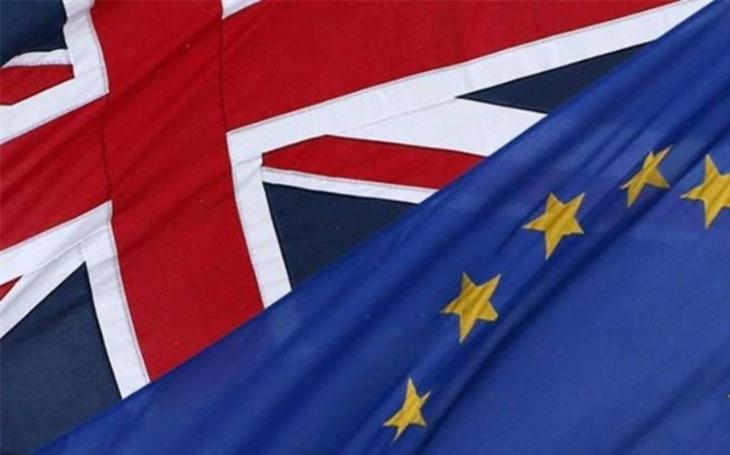Londýn musí ohledně brexitu přijít s něčím novým, zní z Bruselu