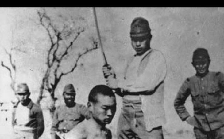 Japonského gestapa se všichni báli. Předčilo svou brutalitou i to nacistické