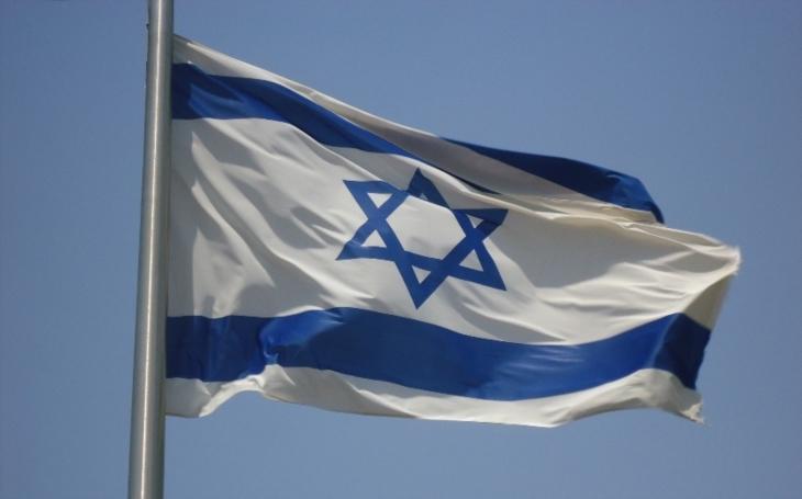 Izrael měl údajně vyvíjet tlak na USA, aby vyřadily Turecko z programu F-35