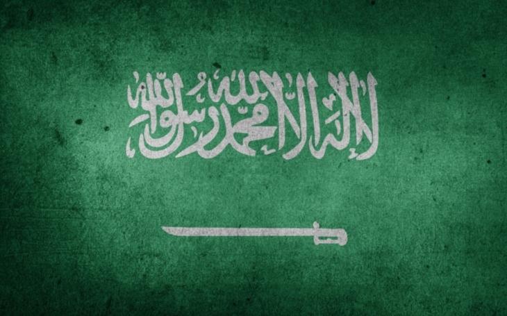 Saudská Arábia zvýšila rozpočet na obranu o 10%