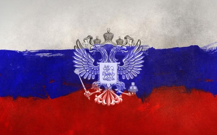 Dohadovat se s Rusem je jako hrát s ním šachy – buď vyhraje, nebo vám šachovnicí rozbije hlavu