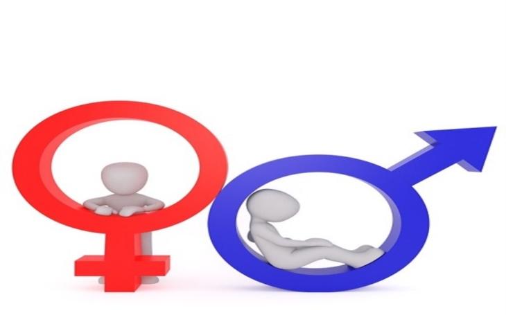 Istanbulská úmluva je zbytečný nesmysl propagující gender ideologii!