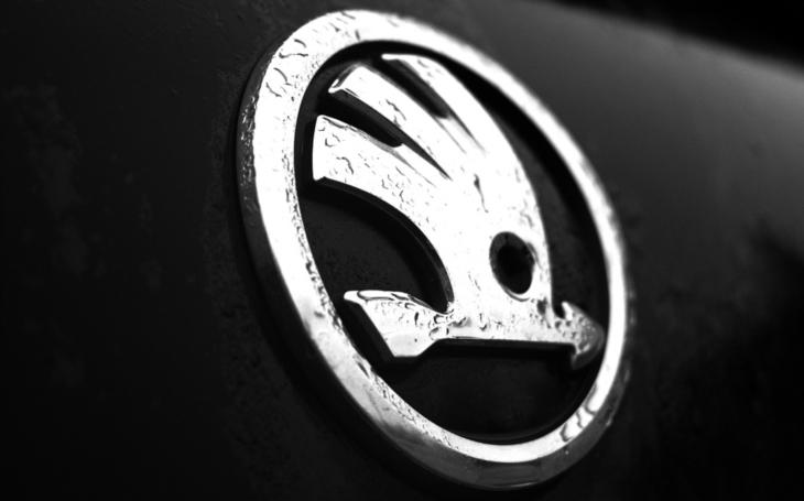Škoda Auto zahájila výrobu nového SUV Karoq také v M. Boleslavi