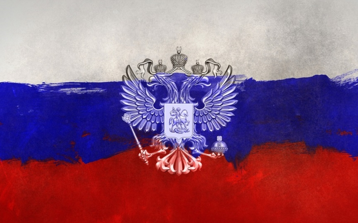 Moskva žádá po OPCW odpovědi na otázky ke kauze Skripal