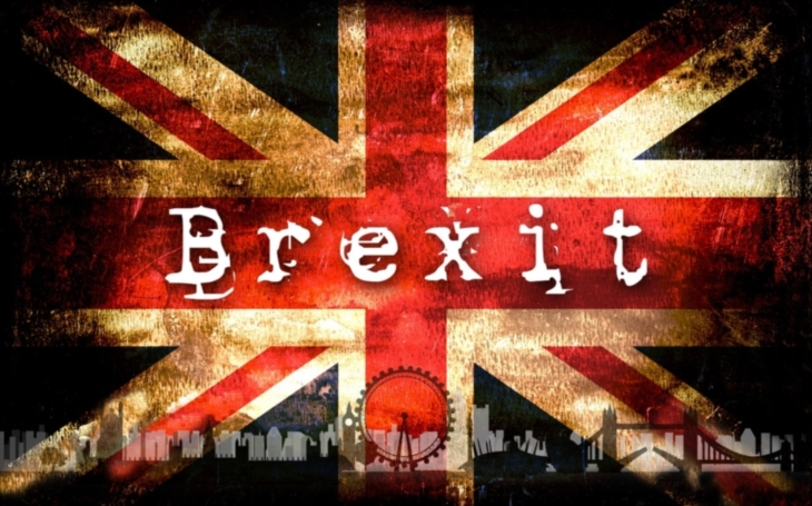 Brexit podle Varadkara podkopává severoirskou mírovou dohodu