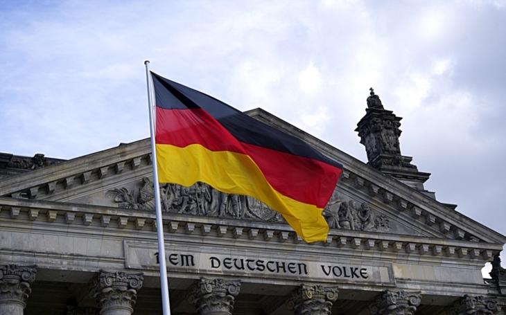 Německý soud uložil neonacistce Zschäpeové doživotní vězení