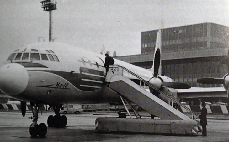 Tragédie bratrů Bečvářů, dvojice psanců a amatérských leteckých únosců