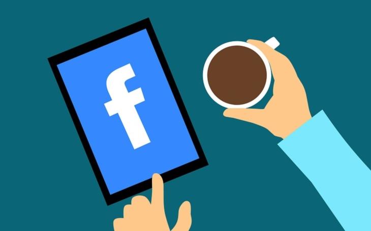 Soud: Facebook v Německu nelegálně nakládal s osobními údaji