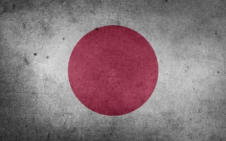 Japonsko nakúpi raketové obranné systémy Aegis Ashore, kvôli hrozbe zo strany Severnej Kórey