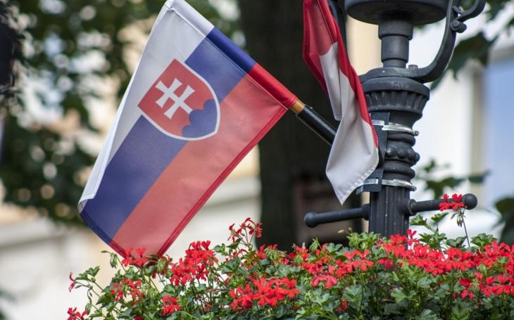 Slovenský soud zamítl žalobu Babiše ohledně jeho evidence u StB