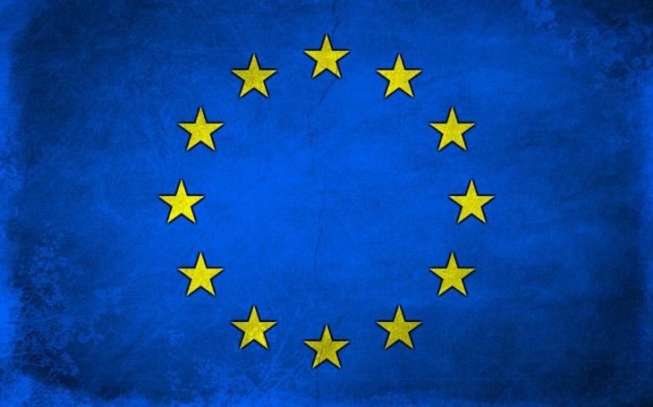 EU potřebuje funkční azylový systém, shodli se Babiš a Sipilä