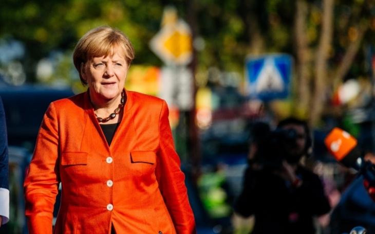 Odchod Merkelové z čela CDU bude mít dopady také na AfD