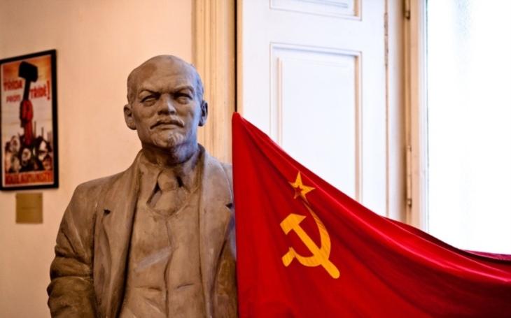 Únor 1948 nebyl Benešovou vinou. Selhaly demokratické strany, které vyklidily pole