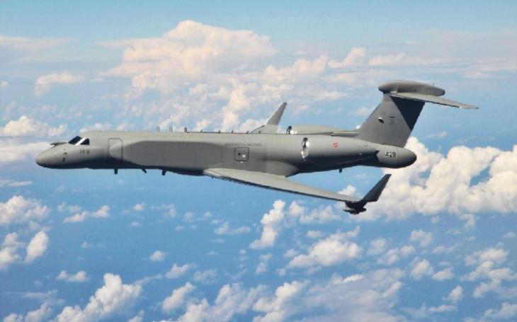 Izraelské radary ELTA jsou kompatibilní se systémy NATO. Zkušenosti s nimi mají v Kanadě nebo Itálii