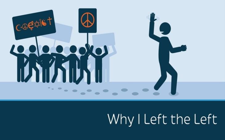 Sociálnědemokratické a levicové strany v Evropě zažívají nebývalou krizi důvěry. Tento stav se bude zřejmě ještě více zhoršovat
