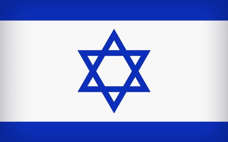Netanjahu před židovskou lobby v USA ocenil spojenectví Ameriky