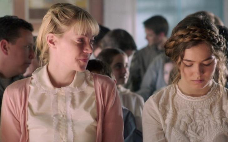 Dvě manželky navzdory zákazu polygamie. To jako opravdu?
