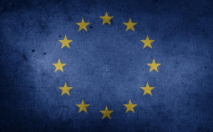 Jednání EU s USA o výjimce z nových cel jasno nepřineslo