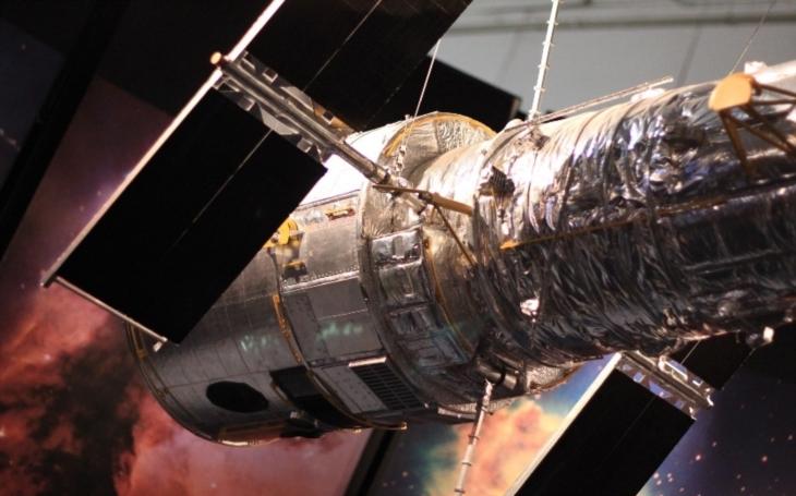 Americké letectvo chce podpořit vypouštění malých družic