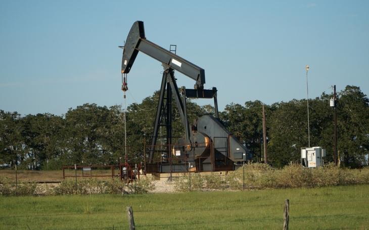 Energetická bezpečnost jinak: co nás naučí zkušenost se znečištěnou ropou a jak se k problému může postavit Evropská unie?