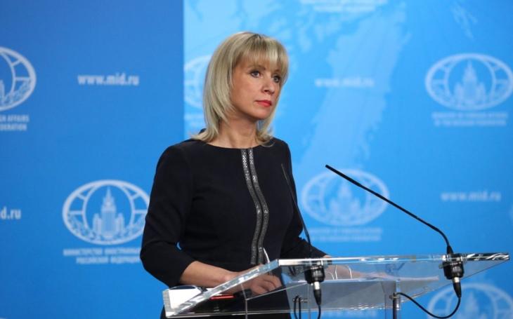 Stropnický a Šlechtová proti ruským manipulacím ohledně původu Novičoku