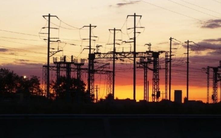 Institut pro energetiku: Nevadí vám příplatek 599 korun za každou MWh a zvyšování ceny elektřiny?