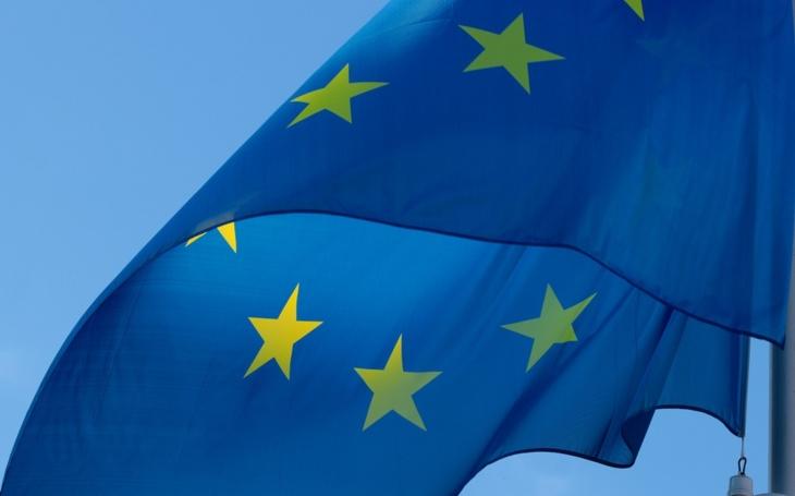 EK v rozpočtu po roce 2020 finančně posiluje ochranu hranic EU