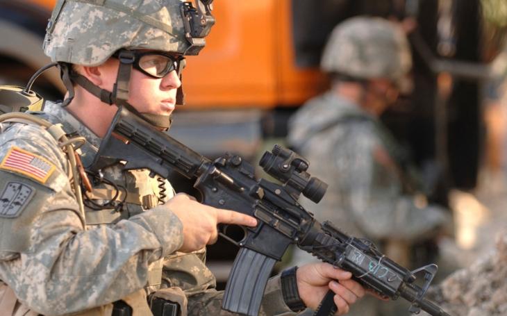 USA a Južná Kórea obnovia 1.apríla masívne vojenské cvičenia