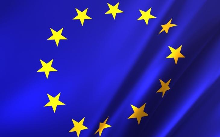 USA, EU a další země vyhostí kvůli kauze Skripal přes stovku Rusů