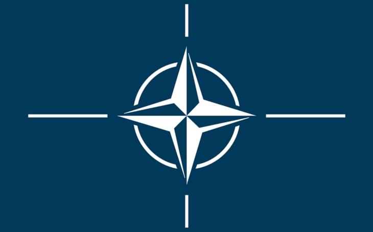 NATO v reakci na kauzu Skripal zmenší počet členů ruské mise