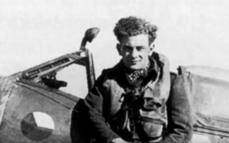 Otto Smik - legenda československého odboja