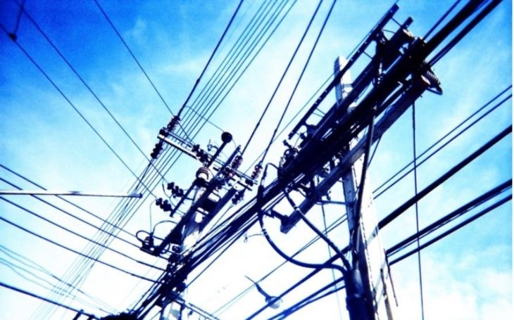 Košťál začíná čistku na Energetickém regulačním úřadě