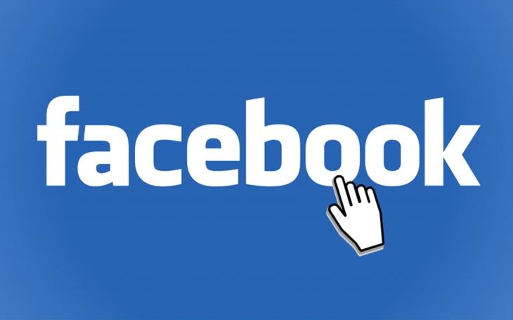 Jak Facebook umlčuje konzervativní názory