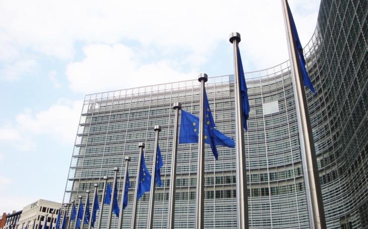 EK chce lepší ochranu těch, kdo upozorní na porušování práva unie