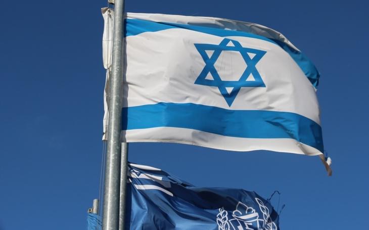Izrael varoval Sýrii před použitím ruských systémů S-300