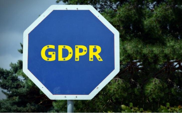 GDPR tvrdě dopadne i na neziskový sektor. Za 22 dní budou muset dát organizace sbohem třeba poštovním výzvám